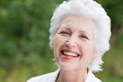 Dental Implants Address Tooth Loss and Can Strengthen Your Smile